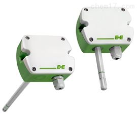 E+E温湿度变送器EE160
