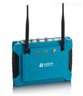 RSM-SY8(W)RSM-SY8(W)基桩超声波CT成像测试仪