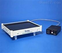 HPX-200美国Savillex PFA 高温加热板