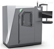 Valu CT工业CT检测系统