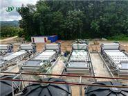 盾构污泥压水设备