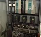 西门子直流控制器内部模块炸