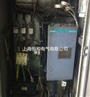 專業西門子6RA28(直流調速)維修中心