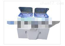 JK-QX3000金肯全自動內鏡清洗消毒機(雙缸)