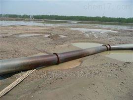 大量现货供应吸泥管道|排沙管|吸沙管