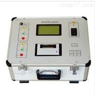 沈阳特价五级承试型全自动变比测试仪