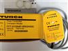 BI15-CP40-AP6X2德国TURCK图尔克传感器使用寿命