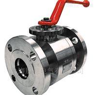 520MD-15-Y1DEE-0000-000美国FLOWSERVE泵/阀门/机械密封
