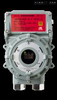 理研SD-D58DC固定式可燃氣體檢測儀