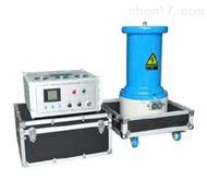 DSZF-S水内冷发电机组直流耐压试验装置