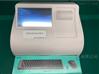 肉类快速鉴别设备(PCR检测技术)