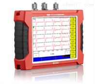RSM-EDT(A)RSM-EDT(A)立柱埋深检测仪