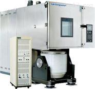 成都三综合试验箱/温湿度振动箱