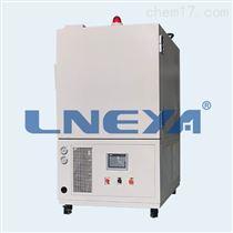 GY-80A16N超低溫金屬冷處理箱