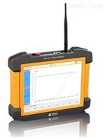 RSM-JCP(A)RSM-JCP(A)张拉应力测试仪