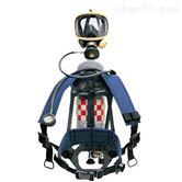 C900氧氣/空氣呼吸器