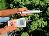 SYS-HGWS光温湿采集记录仪