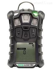 便携式易燃易爆气体检测仪