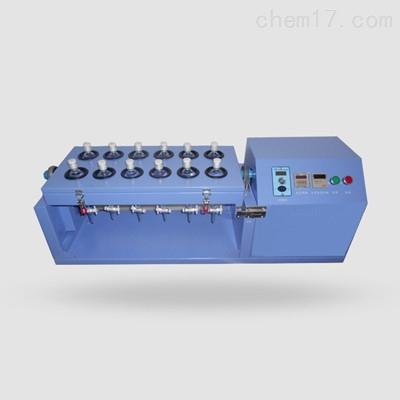 分液漏斗振荡萃取器