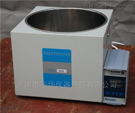 HH-WO-5L智能数显恒温水浴锅/油浴锅