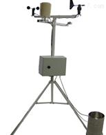 SYS-H02农田小气候气象站