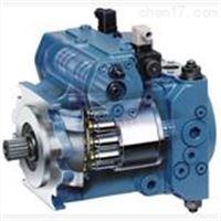 指導手冊;REXROTH外嚙合齒輪泵0510325028