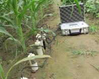 SYS-HSD多点土壤水分测定仪