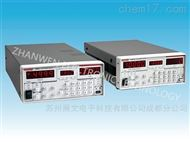 泰克科技高压直流电源KEITHLEY 2290系列