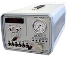 3-200德国JUM 便携式总烃分析仪3-200
