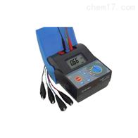 捷睿森 MI2127-接地电阻测试仪