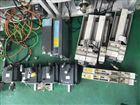西门子6SN1146伺服驱动器维修知识技术