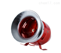 MS-390MS-390马达报警器 电动风螺防空警报器