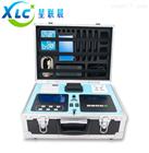 XCQ-CODB便携式COD快速测定仪厂家直销