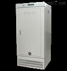 LED人工气候箱LRH-400A-GSI-L3