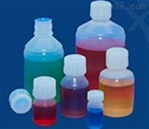 PFA耐酸储液瓶