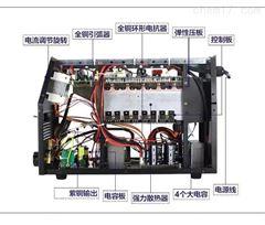 WS-400A上海电力厂家电焊机承修三级
