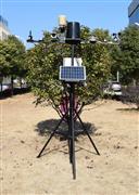 无线农业气象监测站SGQ-GPRS-Ⅲ