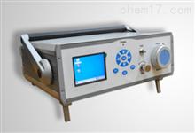 GDSF-II SF6气体综合分析仪