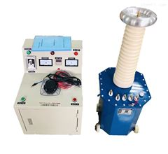5 kVA/360v  150hz感应耐压试验装置