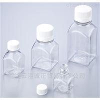 方形培养瓶