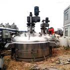 洗涤过滤干燥三合一一体机回收