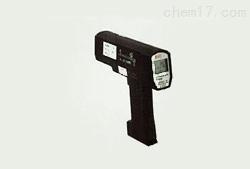 定焦型红外测温仪