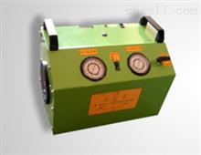 GDQH-301W SF6便携式气体回收装置(MINI)