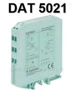 DAT5021型轉換器用于鋼鐵廠爐溫控制設備