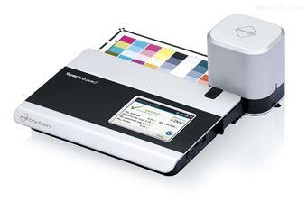 SpectroPad DOC便携式专业分光度计