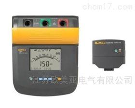 Fluke 1555绝缘电阻测试仪
