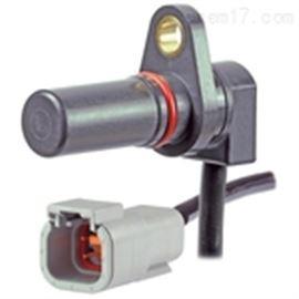 SNG-Q美国Honeywell速度传感器