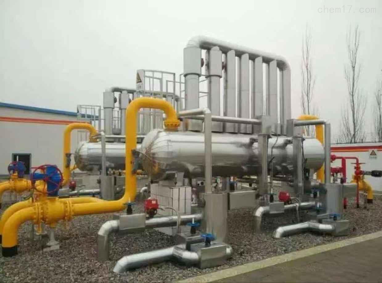 白铁管道保温工程施工方案