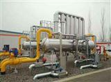 管道做保温承接 铁皮保温施工团队