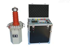 ZD9103C油浸式高压试验变压器